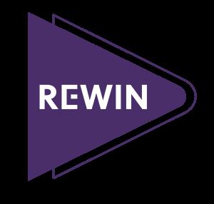 REWIN West-Brabant