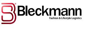 Bleckmann Fashion & Lifestyle Logistics