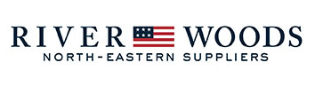 American Clothing Associates BV