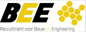 BEE Recruitment B.V.