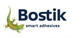 Bostik Benelux BV