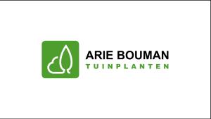 Arie Bouman Tuinplanten B.V.