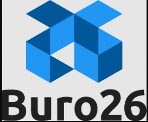 Buro26